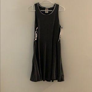 PINK brand tennis style dress